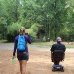 Adventure Traveling with Multiple Sclerosis – It's Possible!